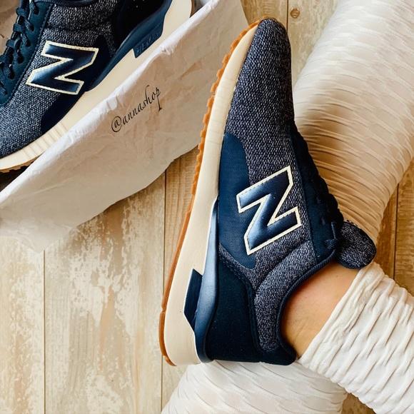 New Balance Shoes | Nwt New Balance 05 | Poshmark